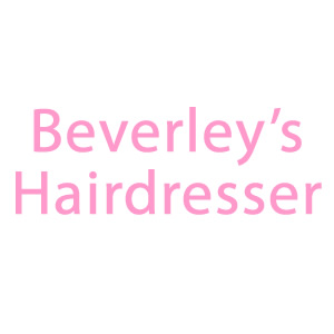 Beverly's Hairdresser