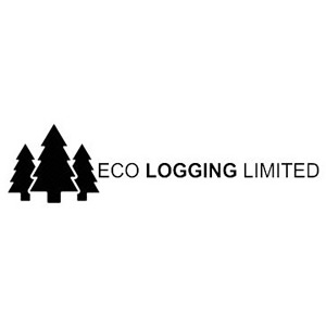Eco Logging Ltd