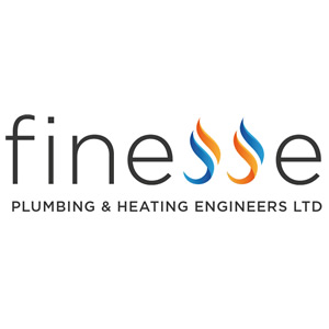 Finesse Plumbing and Heating Engineers Ltd