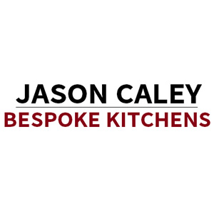 Jason Caley Kitchens