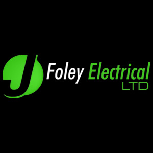 J Foley Electrical Ltd