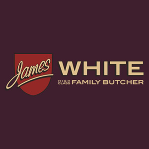 James White Butcher