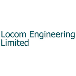 Locom Engineering Ltd