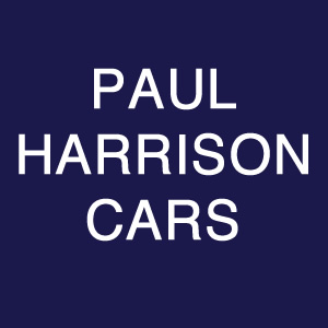 Paul Harrison Car Sales