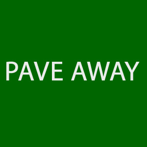 RW Milnes Ltd - Pave Away