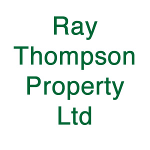 Ray Thompson Property Ltd