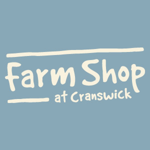 The Farm Shop at Cranswick