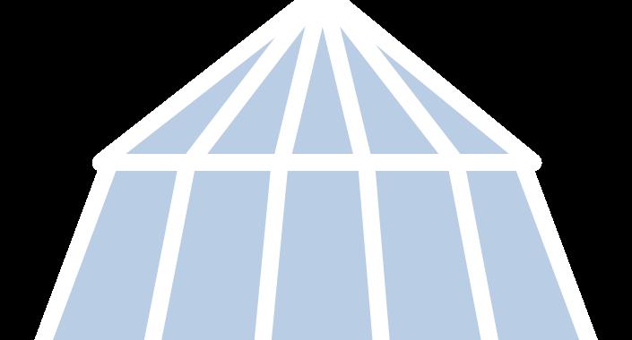 Village Show Logo