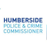 Humberside Police & Crime Commissioner Logo
