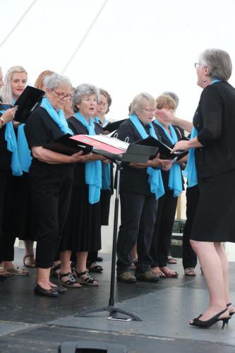 Village Choir